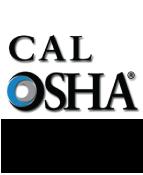 logo-caosha
