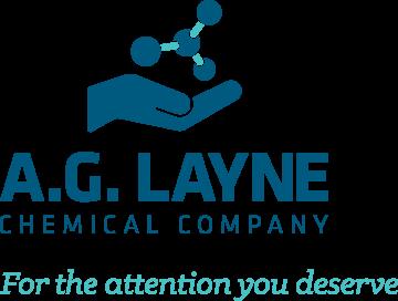 AG Layne, Inc.